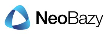NeoBazy