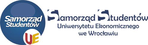 Samorząd Studentów Uniwersytetu Ekonomicznego we Wrocławiu