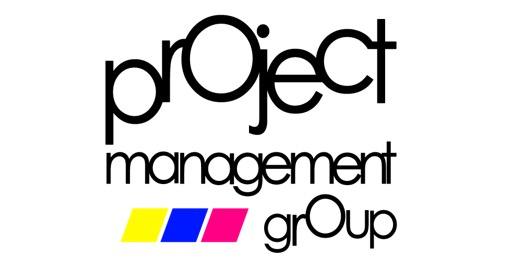 project management group