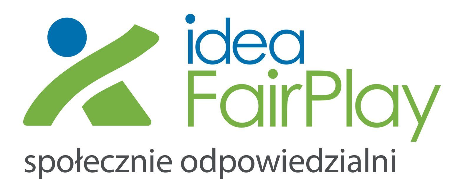 idea FairPlay