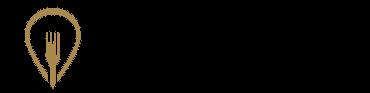 Kolacja Firmowa