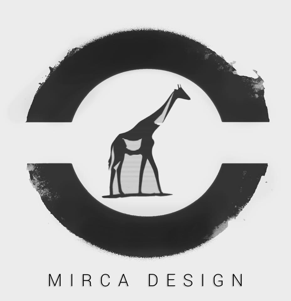 Mirca Design