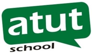 atutSchool