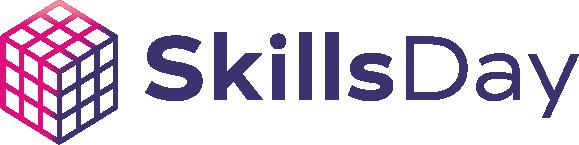 SkillsDay