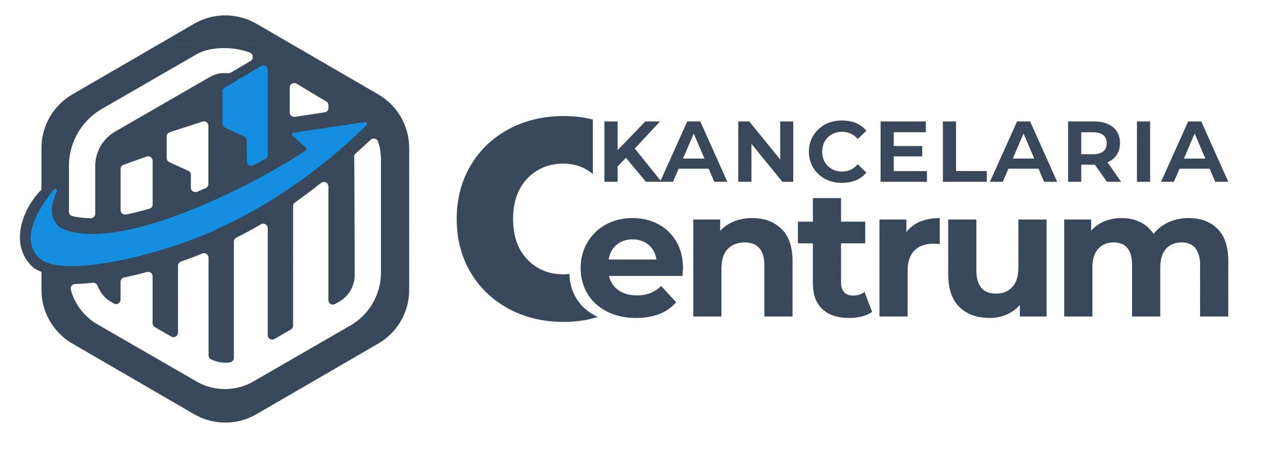 Kancelaria Centrum