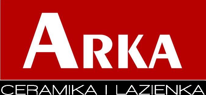 Arka Nysa